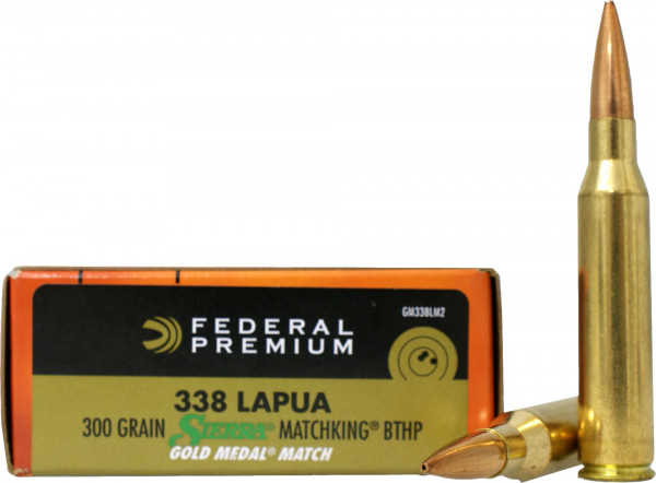 Federal-Premium-338-Lapua-Mag-19.44g-300grs-Sierra-Match-King-BTHP_0.jpg