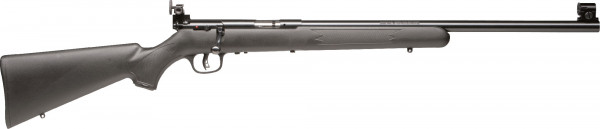 Savage-Arms-MARK-I-FVT-.22-l.r.-Repetierbuechse-08828900_0.jpg