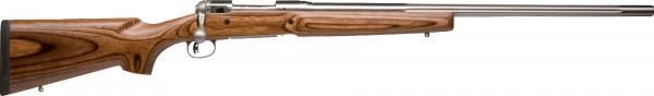 Savage-Arms-12-VLP-DBM-.204-Ruger-Repetierbuechse-08618466_0.jpg