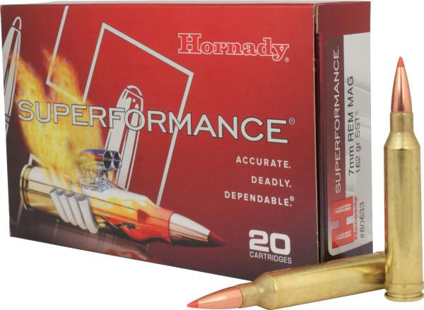Hornady-7mm-Rem-Mag-10.49g-162grs-Hornady-SST_0.jpg
