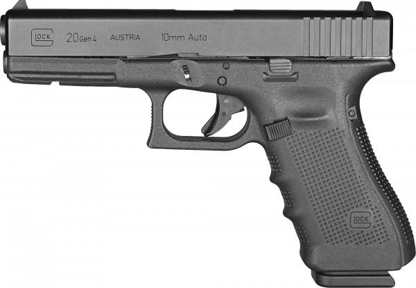 GLOCK-20-Gen4-10mm-Auto-Pistole-2318076_0.jpg