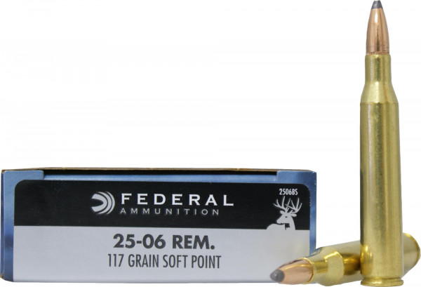 Federal-Premium-25-06-Rem-7.58g-117grs-Speer-Hot-Core-SP_0.jpg