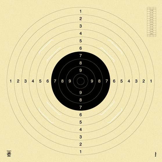 Krueger-Pistolen-Scheibe-KK-Scheibe-Gewehrscheibe-100m-3100S_0.jpg