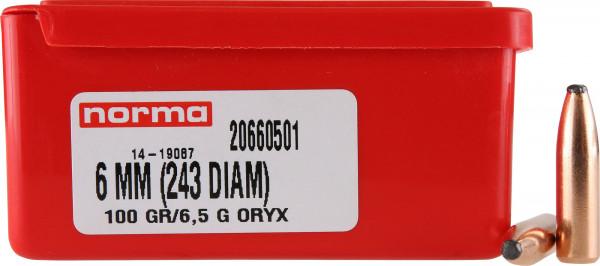 Norma-Oryx-Geschoss-.224-Cal.22-3.56g-55grs-_0.jpg