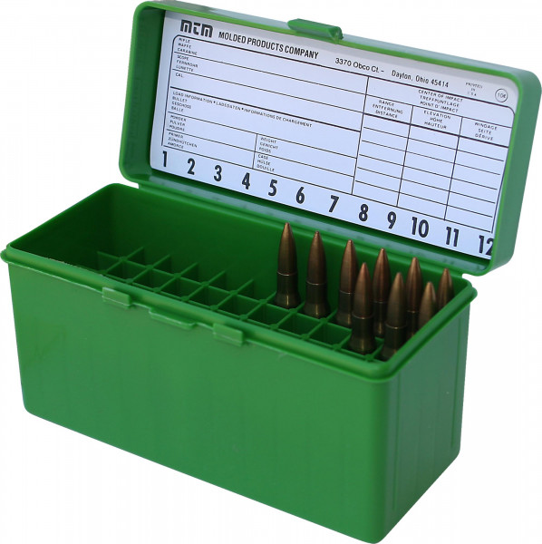 MTM-R60-Patronenbox-mit-Klappdeckel-RL-60-10_0.jpg