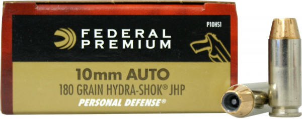 Federal-Premium-10mm-Auto-11.66g-180grs-Federal-Hydra-Shok-JHP_0.jpg