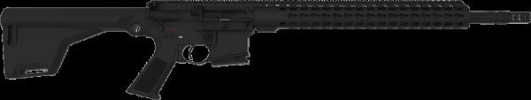 Schmeisser-AR15-LMR-.223-Rem-Selbstladebuechse-10Schuss