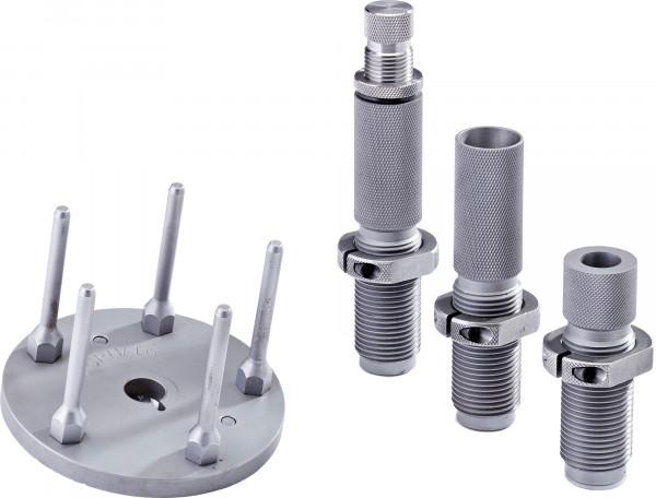 Hornady-Lock-N-Load-Zuendglocken-Entcrimper-308-041218_0.jpg