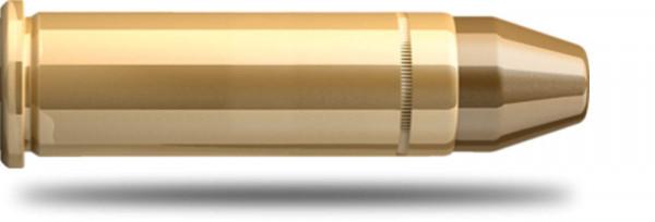 Sellier-Bellot-38-Special-10.24g-158grs-FMJ_0.jpg