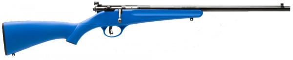 Savage-Arms-Rascal-.22-l.r.-Repetierbuechse-08813785_0.jpg