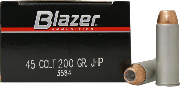 Blazer-45-Colt-12.96g-200grs-JHP_0.jpg