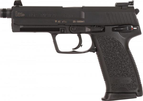Heckler-Koch-HK-USP-Tactical-45ACP-Pistole-205100_0.jpg