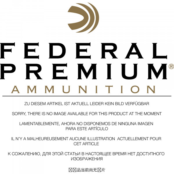 Federal-Premium-458-Win-Mag-32.40g-500grs-Woodleigh-Hydro-Solid_0.jpg