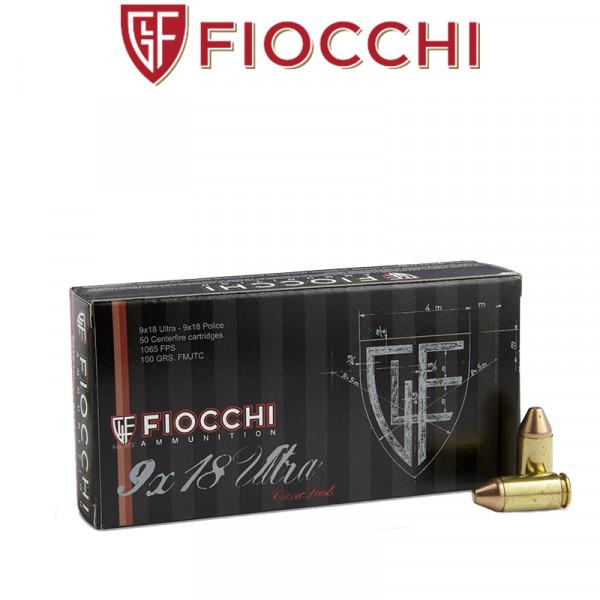 Fiocchi_Old_Time_9_x_18_Police-9_Ultra_TC_VM_6_48g-100grs_Pistolenmunition_VPE_50_0.jpg