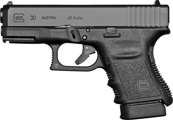GLOCK-30-SF-45ACP-Pistole-2170124_0.jpg