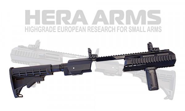 Hera_Arms_Triarii_Schaftsystem_RTU_Pistolen-Karabiner-Kit_HK_P30L_0.jpg