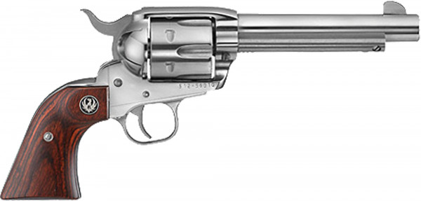 Ruger-Vaquero-Stainless-.357-Mag-Revolver-RU5108_0.jpg