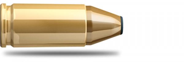 Sellier-Bellot-9mm-6.48g-100grs-SP_0.jpg
