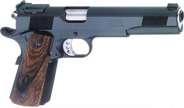 Les-Baer-1911-Premier-II-45ACP-Pistole-24321545_0.jpg
