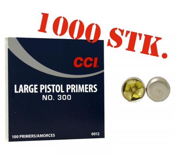 CCI-300-Large-Pistol-1000-Zuendhuetchen-0012_0.jpg