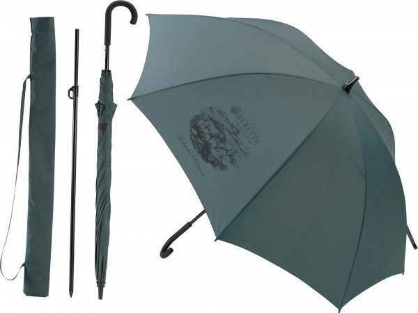 Beretta-Regenschirm-OM30-0414-0700_0.jpg