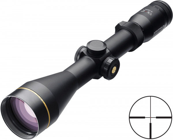 Leupold-VX-R-4-12x50-Absehen-4-Fire-Dot-Zielfernrohr-111242_0.jpg