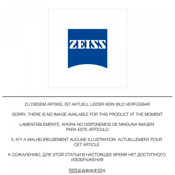 Zeiss-Victory-V8-4.8-35x60-Absehen-43-Zielfernrohr-522147-9943-050_0.jpg