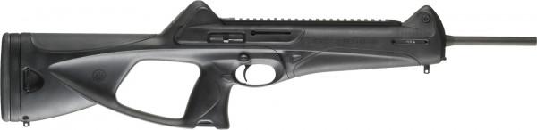 Beretta-Cx4-Storm-.45-ACP-Selbstladebuechse-110700300_0.jpg
