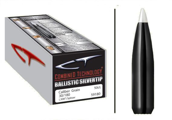 Nosler-Ballistic-Silvertip-CT-Varmint-Geschoss-.243-Cal.6-mm-3.56g-55grs-51030_0.jpg