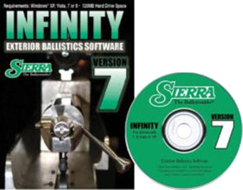 Sierra-Infinity-Exterior-Ballistic-Software-and-Reloading-Manual-0701_0.jpg