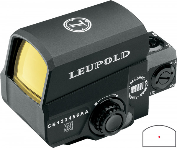 Leupold-Carbine-Optic-LCO-Leuchtpunktvisier-119691_0.jpg