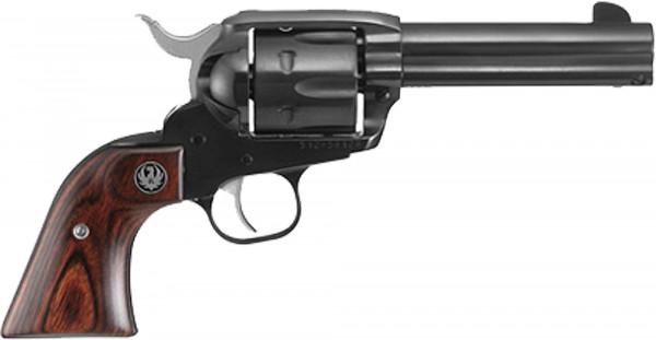 Ruger-Vaquero-Blued-.45-Colt-Revolver-RU5102_0.jpg