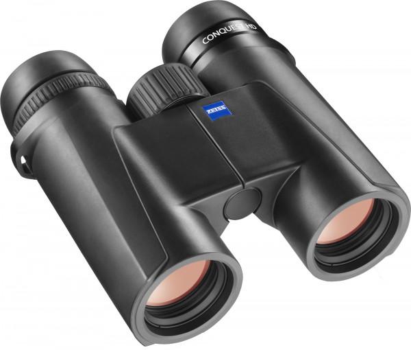 Zeiss-Conquest-HD-8x32-Fernglas-523211_0.jpg