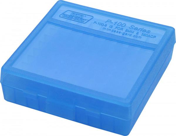 MTM-P100-Patronenbox-mit-Klappdeckel-P-100-9-24_0.jpg