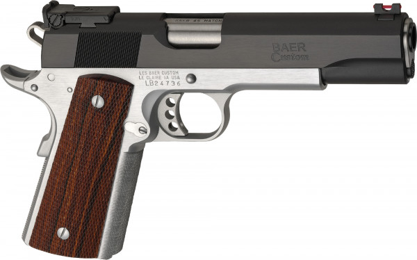 Les-Baer-1911-Boss-45ACP-Pistole-24320145_0.jpg