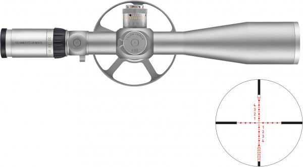 Schmidt-Bender-12.5-50x56-Field-Target-II-FT3L-silber_0.jpg