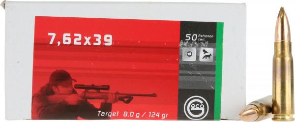 Geco-7.62-x-39-8.03g-124grs-Geco-Target_0.jpg