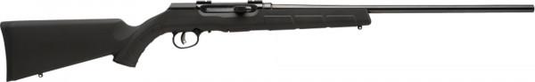 Savage-Arms-A17-.17-HMR-Selbstladebuechse-08847001_0.jpg