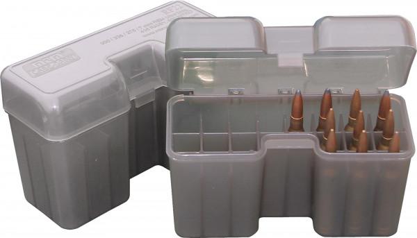 MTM-RF22-Patronenbox-mit-Klappdeckel-RF22-LM-41_0.jpg
