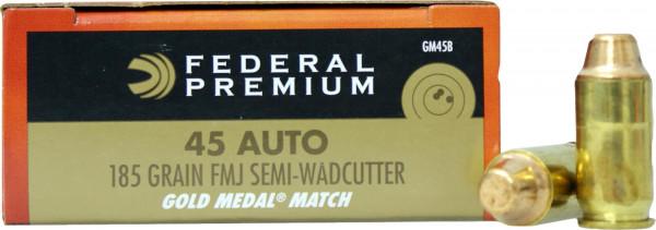 Federal-Premium-45-ACP-11.99g-185grs-FMJ-SWC_0.jpg