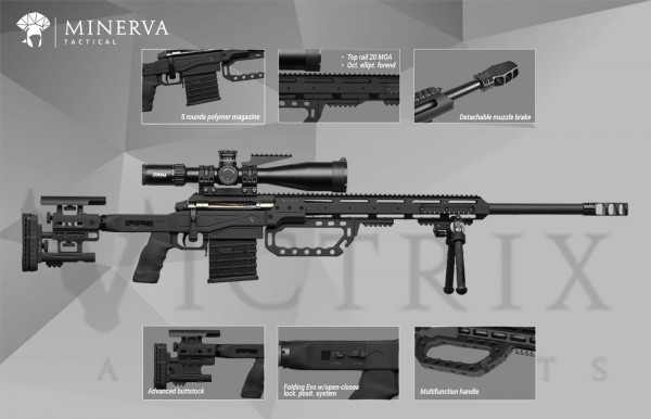 Victrix_Armaments_Minerva_Tactical_Scorpio_TCT_300_Norma_Magnum_Lauflaenge_26_Zoll_Repetierbuechse_Praezisionsgewehr_0.jpg