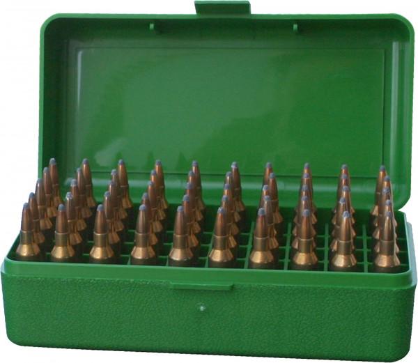MTM-R50-Patronenbox-mit-Klappdeckel-RSLD-50-10_0.jpg