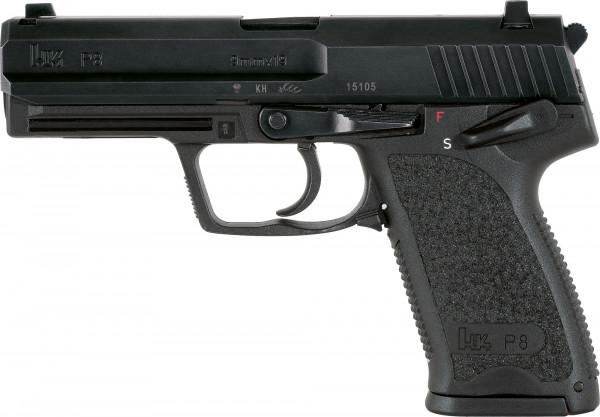 Heckler-Koch-HK-P8-9mm-Pistole-205023_0.jpg
