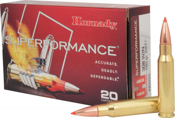 Hornady-308-Win-9.72g-150grs-Hornady-SST-80933_0.jpg