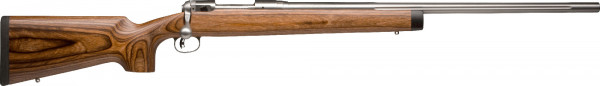 Savage-Arms-12-BVSS-.223-Rem-Repetierbuechse-08601269_0.jpg