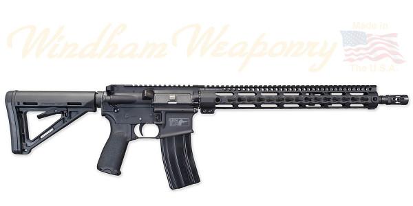 Windham_Weaponry_3-Gun_Rifle_223_Rem_R16MLSFS3G-7_Way_of_the_Gun_Performance_Carbine_AR15_0.jpg