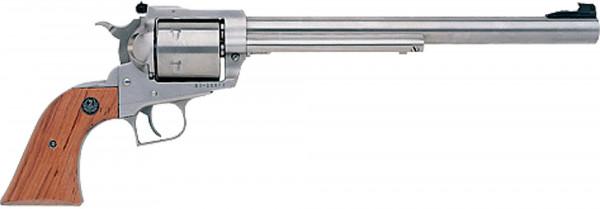 Ruger-Super-Blackhawk-.44-Rem-Mag-Revolver-RU0806_0.jpg