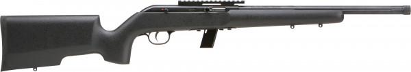 Savage-Arms-64-TR-SR-.22-l.r.-Selbstladebuechse-08845200_0.jpg