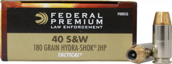 Federal-Premium-40-S-W-11.66g-180grs-Federal-Hydra-Shok-JHP_0.jpg