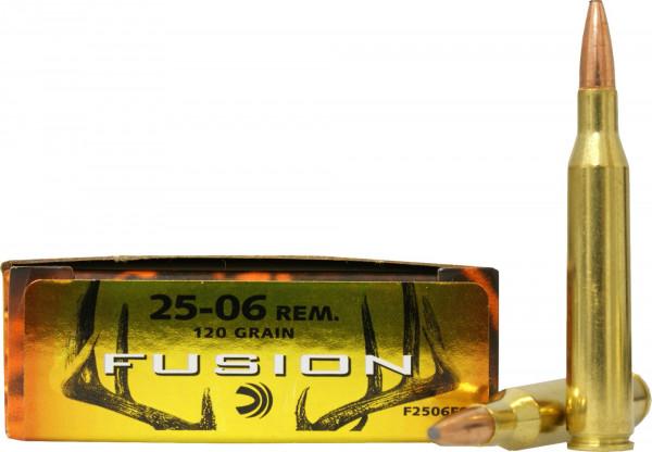 Federal-Premium-25-06-Rem-7.78g-120grs-Federal-Fusion_0.jpg